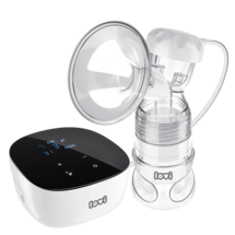 LOVI Expert Two-Phase Electric Breast Pump