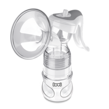 LOVI Expert Manual Breast Pump