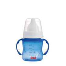 LOVI Training Cup 150 ml Marine Blue