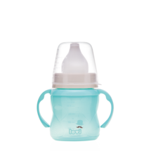 LOVI Training Cup 150 ml Retro Baby Mint